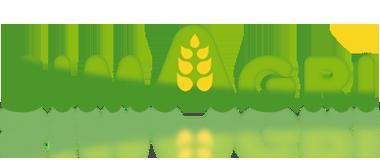 Logo SimAgri